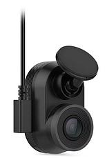 Відеореєстратор Garmin Dash Cam Mini, фото 3