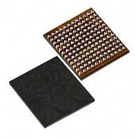 Микросхема управления звуком 338S00105 для iPhone 6S   6S Plus   7   7 Plus   SE
