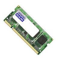 Оперативная память DDR3 8G 1600Mhz KINGSTON 1.35V (box)