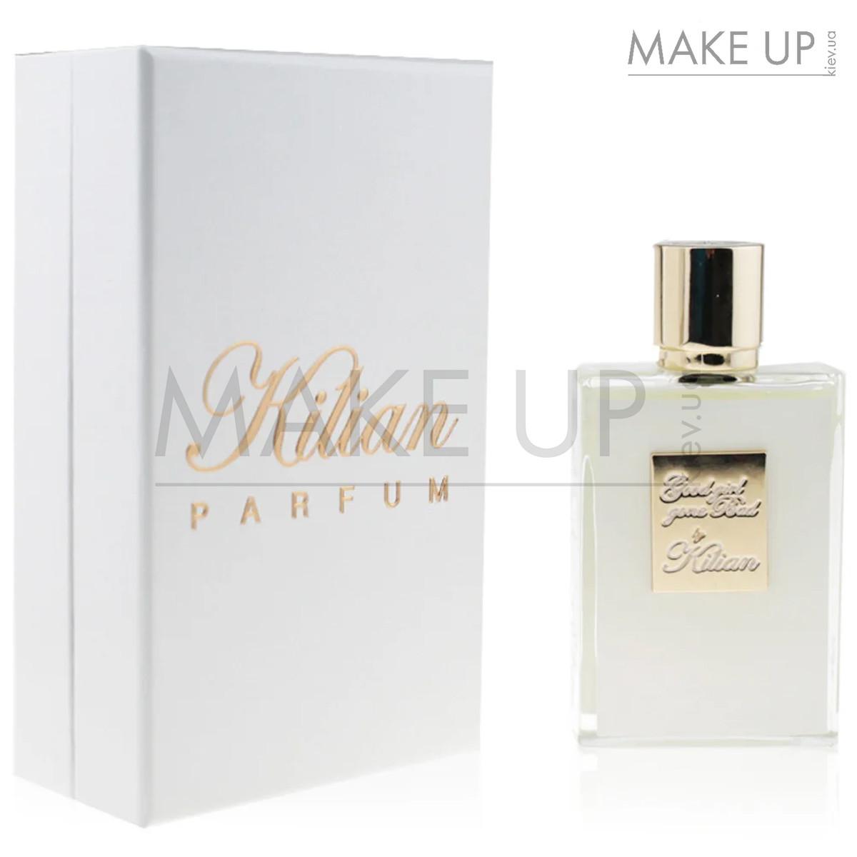 Женская парфюмированная вода Kilian Good Girl Gone Bad edp 50 мл. | Лицензия Объединённые  Арабские Эмираты