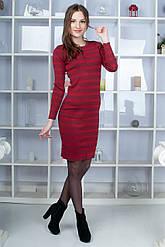 Платье женское оптом Новый год
