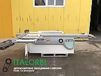 Форматно-розкрійний верстат Italpresse Vega 3200, фото 1
