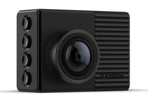 Відеореєстратор Garmin Dash Cam 66W, фото 2