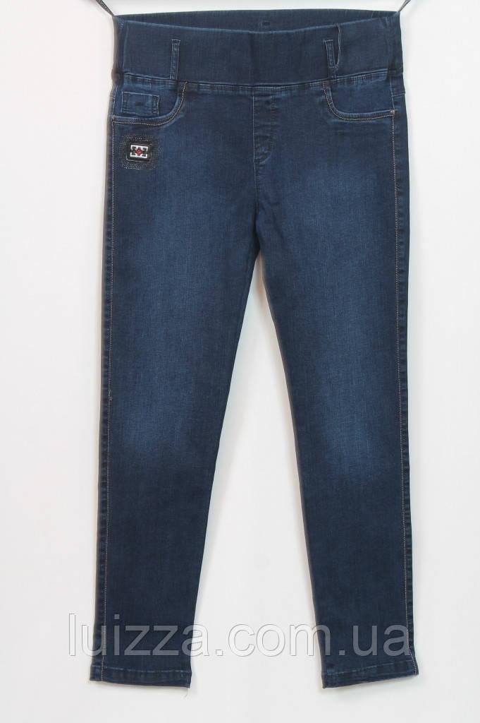 Турецькі джинси Elegantre 50-56р