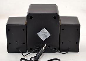 Колонки для персонального компьютера H1, фото 2