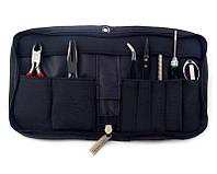 Набор инструментов Advken Doctor Coil V2 Tool Kit, фото 1