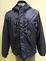 Зимняя куртка blessed homme
