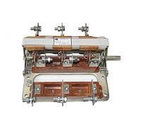 Рубильник перекидной ПБ-2(4) 250 А, (400 А)