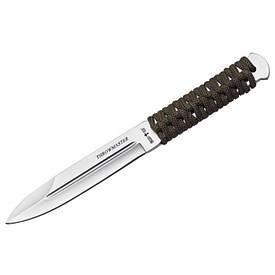 Нож метательный Grand Way 48 GR