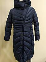 Пальто женское Visdeer