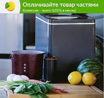 Бытовые утилизаторы пищевых отходов