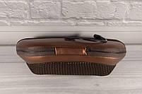 Массажная подушка, для разных частей тела - Massage pillow CHM-8028, фото 4