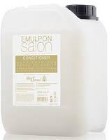 Питательный кондиционер с пшеничными протеинами и маслом карите Emulpon, Helen Seward 5000