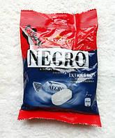 Negro Конфеты леденцы Negro Mentol Ментол