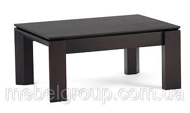 Журнальний стіл Мілан-люкс