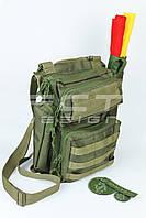 Планшет офицерский,сумка тактическая полевая