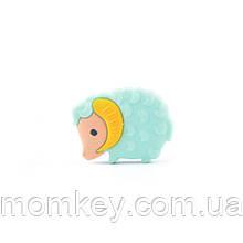 Міні баранець (м'ята)