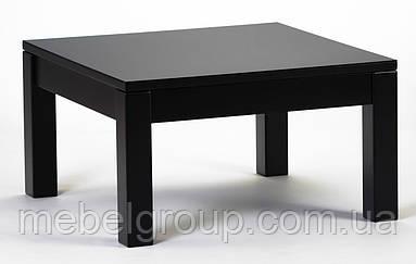 Журнальний стіл Олімп