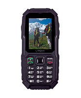 Мобильный телефон Sigma X-treme ST68 .
