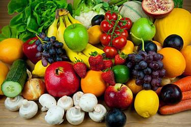Как снизить потери урожая от болезней