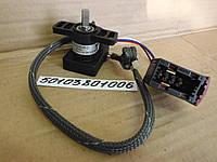 STILL 50103801006 кабель