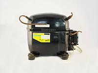 Б/у компрессор Danfoss (Данфос) SC18G