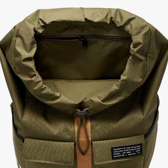 Рюкзак Nike Explore