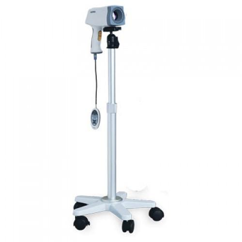Видеокольпоскоп KN-2200