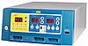 Электрохирургический аппарат ZEUS 200/400, фото 3
