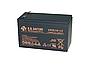 Аккумуляторная батарея ВВ SHR 10-12/Т2, BB Battery