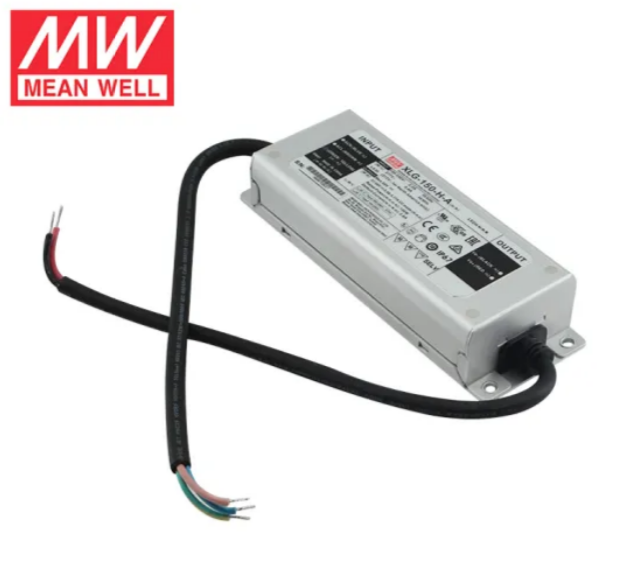 MeanWell XLG-150-H-A