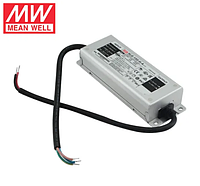 Драйвер MeanWell XLG-150-H-A (27-56V)