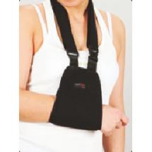 Бандаж для фиксации плечевого и локтевого сустава