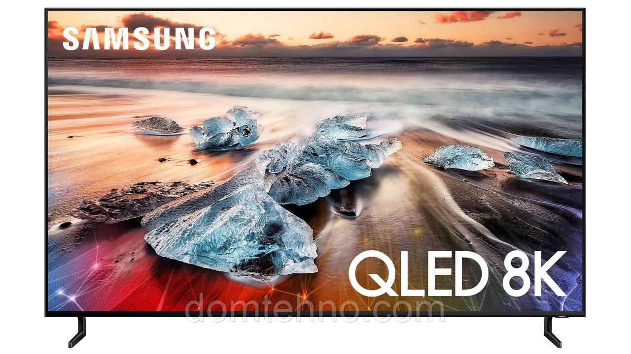 Телевізор Samsung QE65Q950R