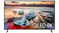 Телевізор Samsung QE65Q950R, фото 1