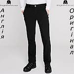 Брюки мужские Karrimor из Англии - зимние, фото 4