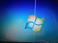 Матрица для ноутбука 15.6 LP156WH3 B156XTN04.0 LP156WHB LTN156AT39 B156XW04 slim 30pin