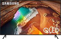 Телевізор Samsung QE82Q60R, фото 1