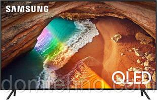 Телевізор Samsung QE82Q60R