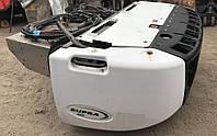 Холодильная установка Carrier Supra 850 2011 г.в, фото 1