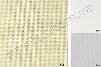 Жалюзи вертикальные 89 мм Авеню (3 цвета), фото 1