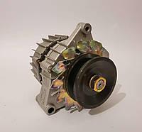 Генератор 350 вт правый KM385BT 2JF200 (медная проводка обмотка)