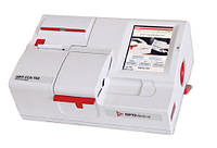 Анализатор электролитов и газов крови OPTI CCA-TS