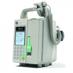 Інфузійний насос SN-1600V