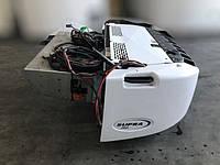 Холодильная установка Carrier Supra 750 2012 г.в, фото 1