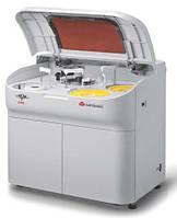 Биохимический анализатор, автоматические биохимические анализаторы, Sapphire 800 Audit Diagnostics