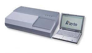 ИФА анализатор RT-6100 Rayto