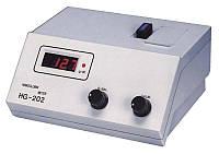 Цифровой гемоглобинометр HG-202 Apel