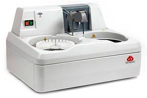Биохимический анализатор, автоматические биохимические анализаторы, Sapphire 300 Audit Diagnostics