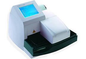 Анализатор мочи, автоматические анализаторы мочи, Dirui H-500 Dirui Industrial